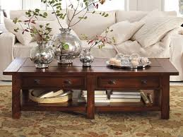 furniture orchid coffee table centerpiece strange furniture orchid coffee table centerpiece strange mikemikellc
