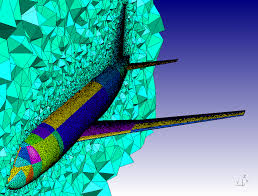 a319 4 png 1031 783 finite element analysis fea