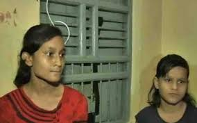 Seeking Blood Two Meet Akhilesh Yadav After Blood Letter Seeking