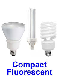 Philips Lighting Philips Light Bulbs And Philips Light Bulb Case Discounts From