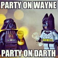 Happy Birthday Batman Meme - colors exquisite lego batman happy birthday meme with image