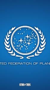 star trek united federation planets wallpaper 65856