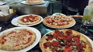 round table pizza los gatos the 10 best pizza places in los gatos tripadvisor