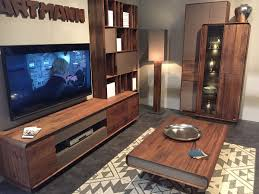 Living Room Furniture Tv Units 100 Awesome Living Room Ideas From Salone Del Mobile 2016