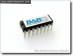 toyota tundra performance chips toyota performance chip tuning module upgrade parts