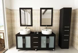 artisan bathroom sinks befitz decoration