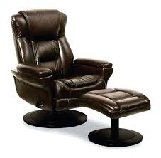 brown leather recliner u2013 inspiringtechquotes info