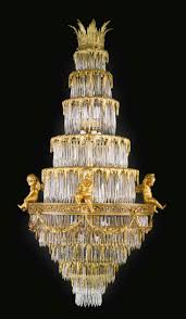 Antique Chandeliers For Sale 42 Best Chandelier Images On Pinterest Crystal Chandeliers