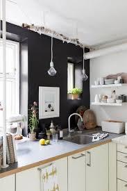 Scandinavian Design Kitchen 82 Best Scandinavian Kitchen Design Images On Pinterest Home