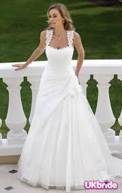 halter neck wedding dresses wedding dresses halterneck page 1 of 3 wedding ideas ukbride