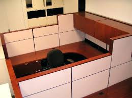 Used Office Furniture Ct by Hudson Valley Office Furniture U2013 Adammayfield Co