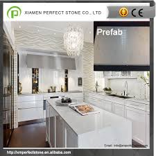 prefabricated kitchen island prefabricated kitchen islands wholesale kitchen island suppliers