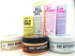 miss jessies miss s hair products range ebay