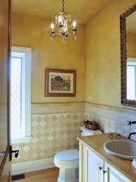 Country Bathroom Ideas Colors 27 Best Powder Room Images On Pinterest Bathroom Ideas Room
