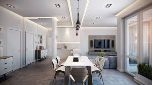 modern home interior design photos german apartment design showcases a stunning interior