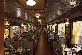Maharaja Express Train Maharajas U0027 Express World U0027s Leading Luxury Train Latest News