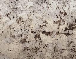 Materials For Kitchen Countertops Interior Fresh Delicate White Granite Slabs For Natural Stone