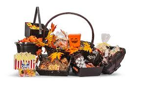 wholesale gift baskets wholesale baskets and gift basket supplies almacltd