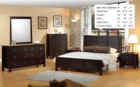 Online Bedroom Set Furniture by Bedroom Sets Bad Boy Furniture Bedroom Sets Worthy Bedroom Sets