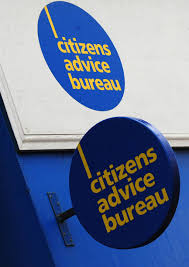 citizens advice bureau citizens advice bureau stock pictures getty images