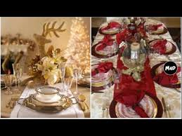christmas tables decorations silver christmas decorations christmas table decorations