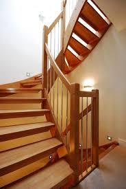 home depot interior stair railings delightful home depot stair handrail 1 interior stair railing ideas