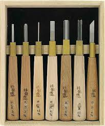 Japanese Woodworking Tools Uk by Http Www Woodesigner Net Has Fantastic Suggestions And Also