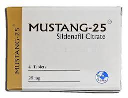 sildenafil nedir testosterone onset