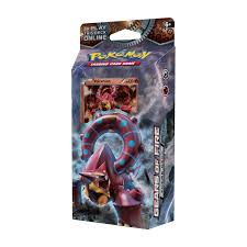siege golf 5 gears of theme deck volcanion xy mdash steam siege