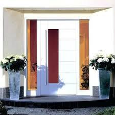 Exterior Door Bells Skillful Modern Door Bells Exterior Door Bells Door Chime Spaces