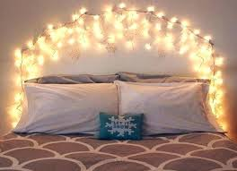 decorative lights for dorm room cool lights for dorm room fitnessarena club