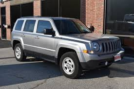 jeep gray chrysler dodge fiat jeep ram vehicle inventory newcastle