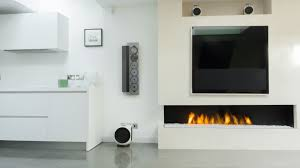 engrossing inexpensive fireplace inserts all design n fireplace in