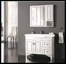 Bathroom Vanity And Sink Combo Vanities Sink Vanity Combo Lowes Bathroom Sink And Makeup Vanity