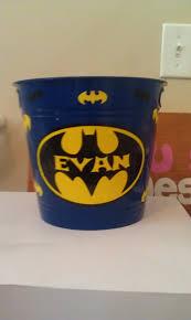 batman easter basket batman easter basket crafts for the kiddos easter