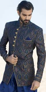 indian wedding dress for groom groom fashions laya padigala style indian groom