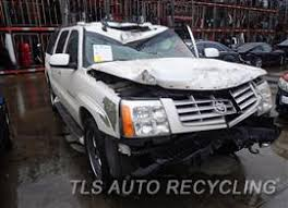 2003 cadillac escalade parts 2003 cadillac escalade fender flare front section paint peel
