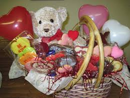 liz u0027s cakes cookies cookie baskets