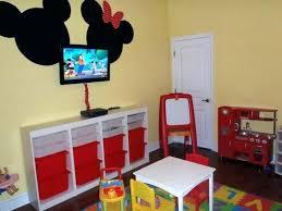mickey mouse bedroom decor atp pinterest mickey fine minnie mouse wall decor photos wall art design