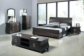 dark wood bedroom furniture dark bedroom furniture sets full size of furniture espresso dark