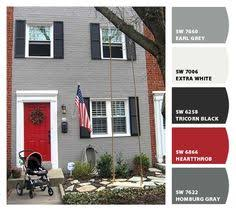 sherwin williams exterior grey google search u2026 pinteres u2026