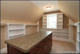 standard master bedroom walk in closet size centerfordemocracy org