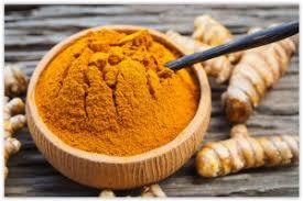 comment utiliser le curcuma en poudre en cuisine curcuma en poudre bienfaits propriétés posologie effets secondaires