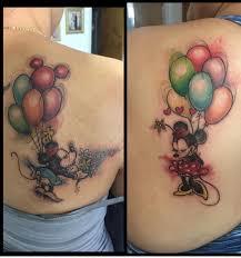 disney watercolor tattoo google search sorcerers apprentice