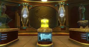 stronghold decoration suggestions archive star wars the old