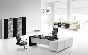 Best Office Furniture Brands by Indian Office Furniture Market Indian Office Furniture Indian