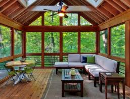 sunroom ideas 20 amazing sunroom designs
