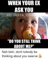 Swerve Memes - 25 best memes about asking asking memes