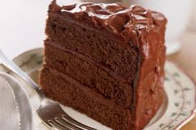 deeply delicious hershey bar chocolate cake recipe