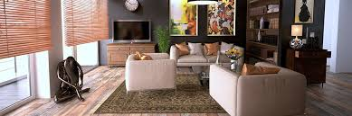 Area Rug Materials Disposa Rugs What You Need To About Materials That Are